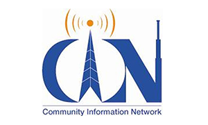 Community Information Network