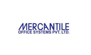 Mercantile Office Systems