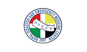 NADEM Center