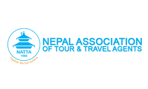 NEPAL ASSOCIATION OF TOUR & TRAVEL AGENTS (NATTA)