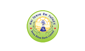 Sewa Bikas Bank Ltd