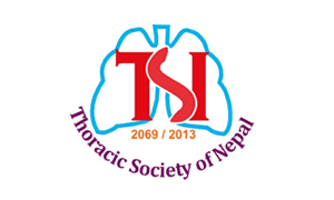 Thoracic Society of nepal
